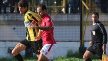 ES Sahel: 4 joueurs libérés