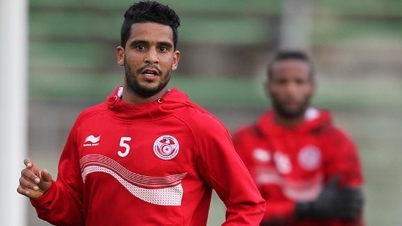 ميركاتو : النادي الصفاقسي بدعّم صفوفه بمدافع من الملعب التونسي