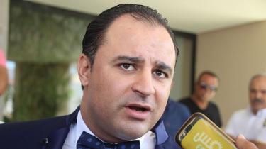 عبد السلام السعيداني، إتهامات بالجملة و الجامعة تتدّخل !