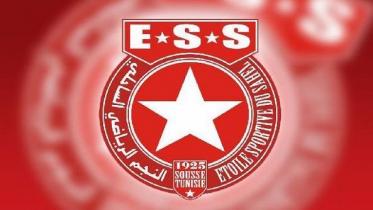 ES Sahel: Hafedh Zouari réagit
