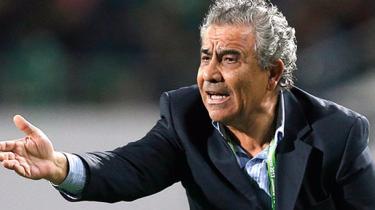 ES Tunis: Faouzi Benzarti tout proche d'un retour au club!