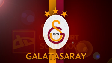 Galatasaray disputera un match amical à Tunis