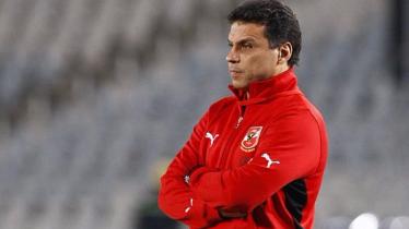 LDC CAF: l'entraineur d'Al Ahly veut éviter l'Espérance