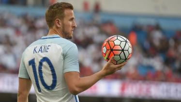 كأس العالم : مدرَّب إنڤلترا يمنح لاعبيه حريّة المشاركة من عدمها في المونديال !