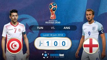 إنڤلترا تُقاطع رسميًّا كأس العالم في روسيا