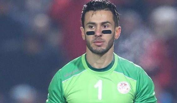 رامي الجريدي يطالب بفسخ عقده مع الترجي الرياضي