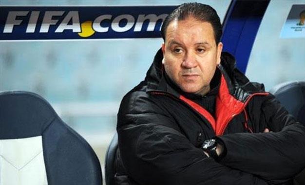 نبيل معلول يغادر المنتخب الوطني و يمضي مع فريق قطري