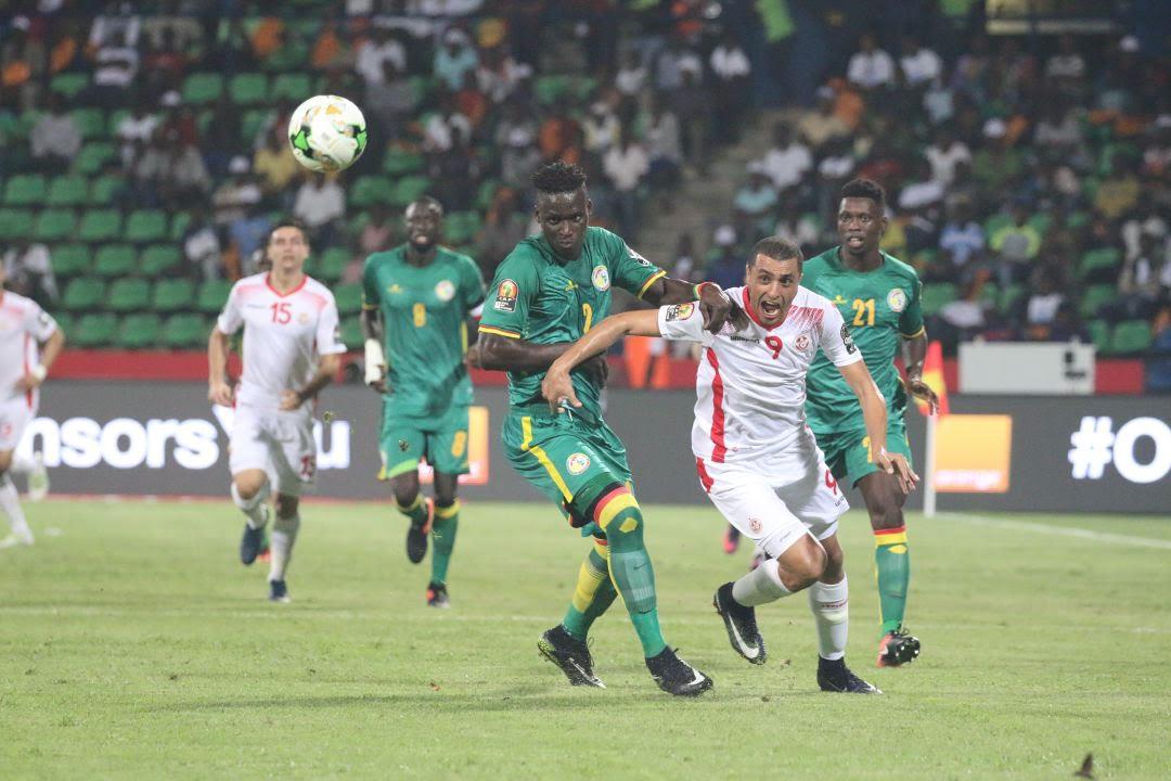 Equipe nationale: Ahmed Akaichi présente ses excuses à Nabil Mâaloul