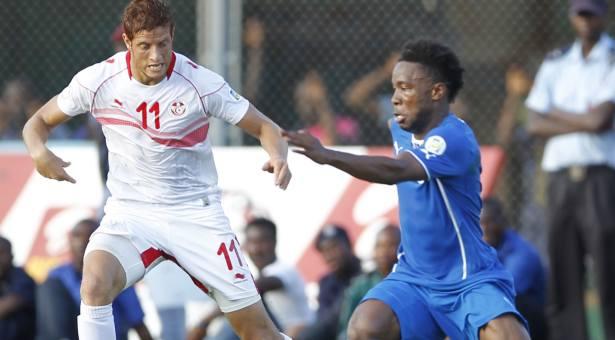 Deux clubs européens sur les traces de Fakhreddine Ben Youssef
