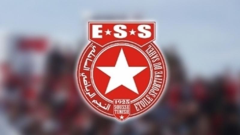 النجم سيكون محروما من خدمات لاعبين مهمين أمام النادي البنزرتي