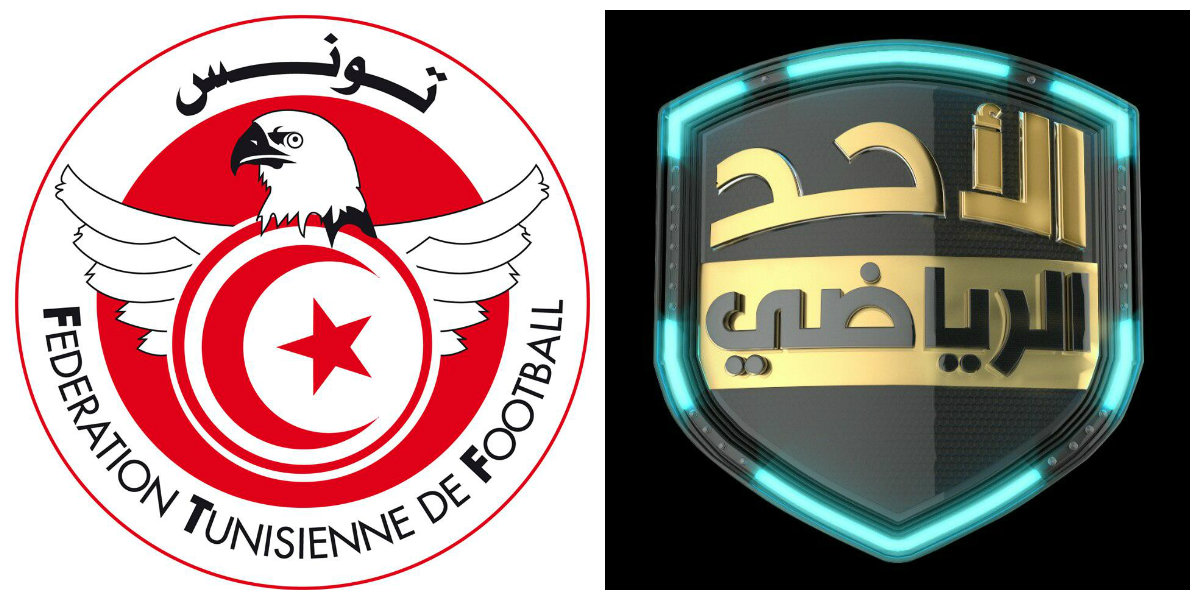 Play-off : qui diffusera la rencontre CS Sfaxien - Club Africain?