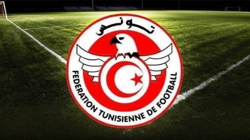 الجامعة التونسية تراسل الفيفا بخصوص كوليبالي