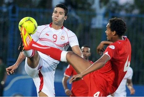 حمدي الحرباوي : « المافيا هي من تحكم الجامعة التونسية لكرة القدم »