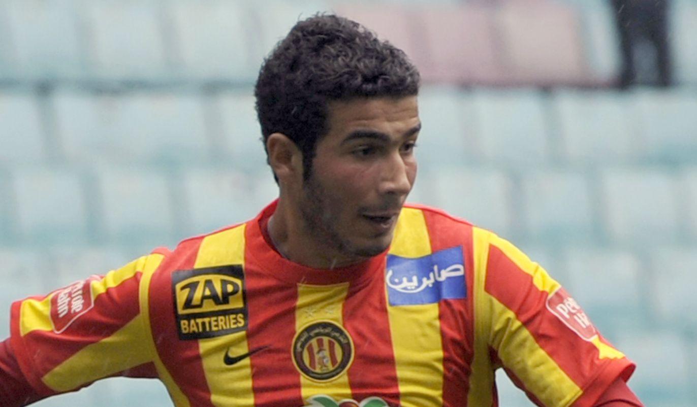ES Tunis: Jouini pour remplacer Khenissi face à Saint George