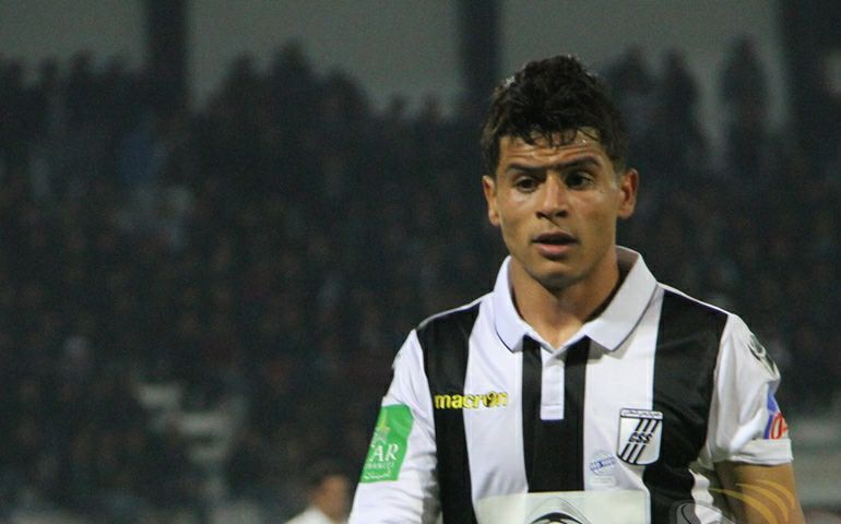 CS Sfaxien : Houssem Habbassi changera de club