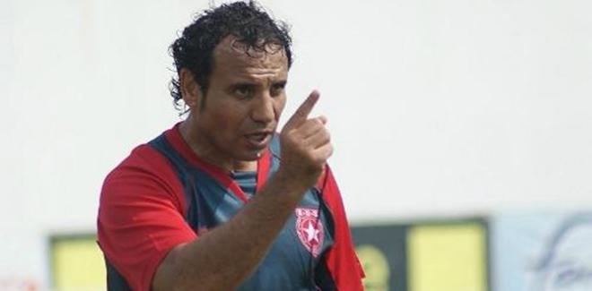 ASM : Yaakoubi, Sellimi, Hidoussi ou Thabet pour remplacer Ben Sassi