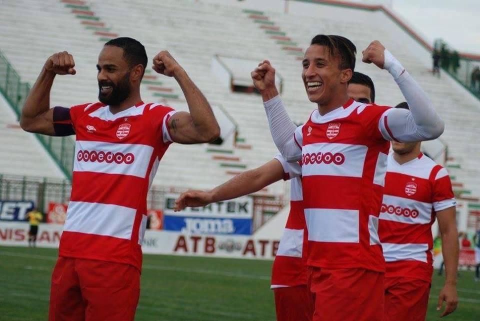 إتّفاق بين نبيل معلول و النادي الإفريقي حول صابر خليفة و أحمد خليل