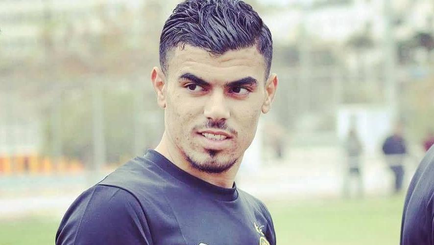 الترجي الرياضي : إستدعاء لاعبين من الشبان لمباراة النادي الصفاقسي