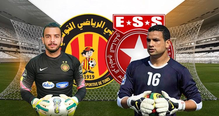 Equipe nationale: Quel avenir pour Balbouli et Ben Chrifia?