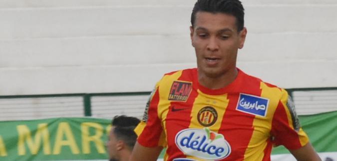 Faouzi Benzarti: «Zaabia est un joueur indiscipliné»