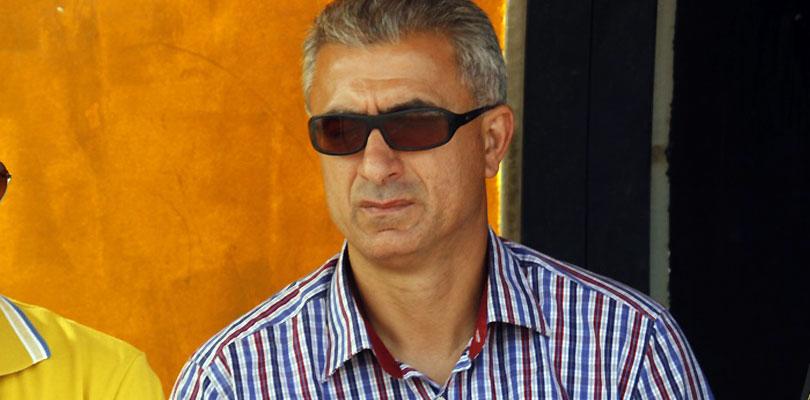 ES Tunis: Mondher Kebaier nouvel entraineur