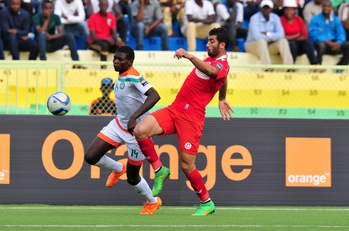 CS Sfaxien: Yassine Meriah ne manque pas d'offres!
