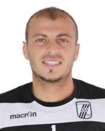Mohamed Hedi Gaaloul