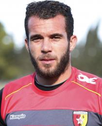 عبد السلام الحلاوي