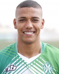 Khalil Sassi