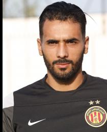 Wassim Karoui