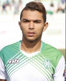 Sabri Zaidi
