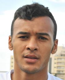 Anis Mohamed Saltou