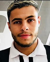 Habib Oueslati