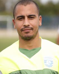 Maher Haddad