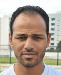 Zouhaier Dhaouadi