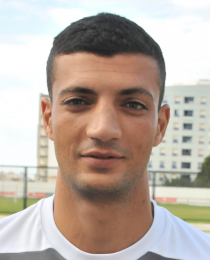 رامي البدوي