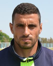 Selim Rebai