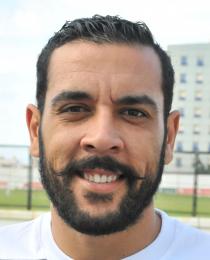 Alaya Brigui