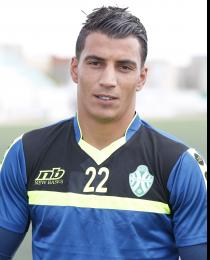 Ali Kalaï