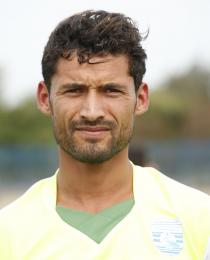 Amine Mhadhbi
