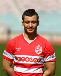 Walid Dhaouadi