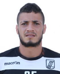 Fahmi Ben Romdhane
