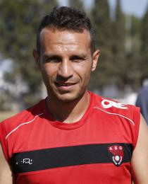 Bassem Nafti