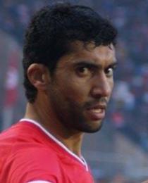 Oussama Darragi
