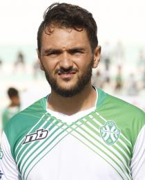 Hamza Zakkar