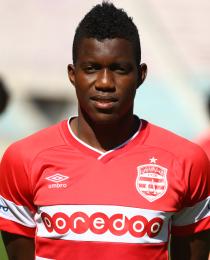 Touré Malik