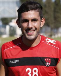 Fehmi Kacem