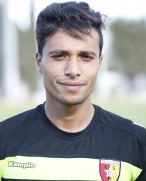 Foued Khraifi