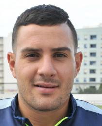 Hamouda Chatti