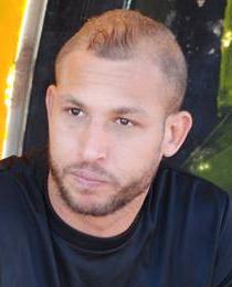 Farouk Ben Mustapha